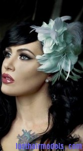 burlesque hairstyle2