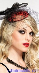 burlesque hairstyle3