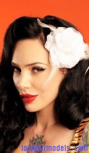burlesque hairstyle6