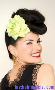 burlesque hairstyle7