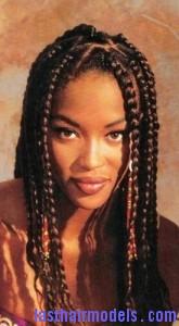 dookie braids