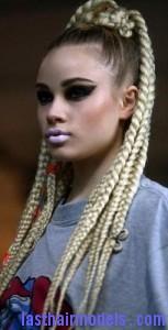 dookie braids4