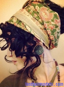 gypsy hairstyle2