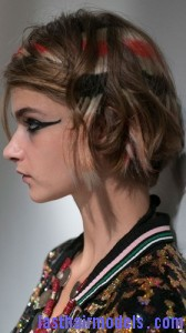 gypsy hairstyle4