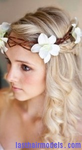 gypsy hairstyle6