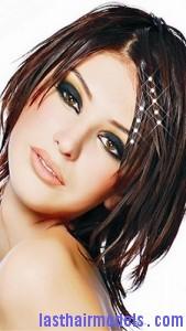 hair bling2