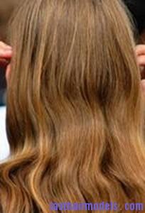 hair bonding2