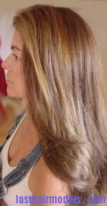 hair extensions6