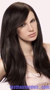 hair extensions7