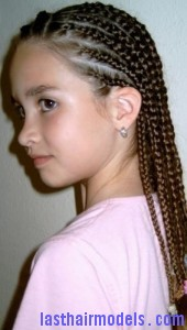 inverted cornrows4