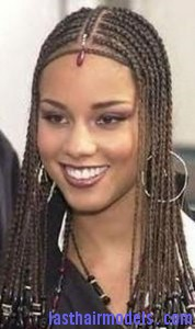 inverted cornrows6