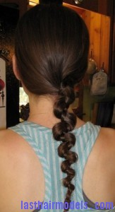 nifty braid2