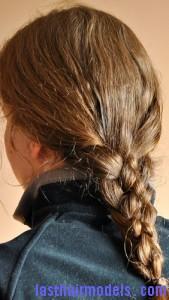 nifty braid4