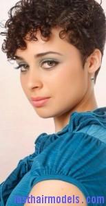 pixie curls2