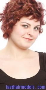 pixie curls3