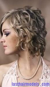pixie curls4