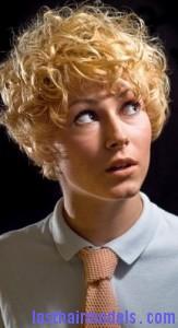 pixie curls5