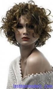 pixie curls6