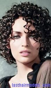 pixie curls8