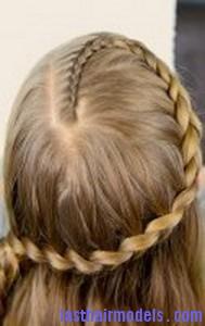 prim braid2