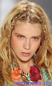 random braids7