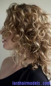 sponge curls2