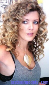 sponge curls3