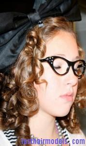 sponge curls5