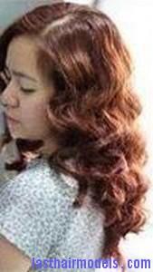 sponge curls6