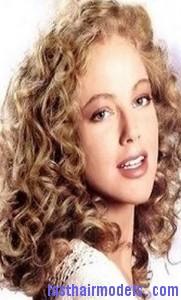 sponge curls7