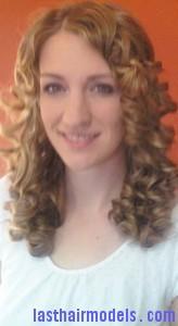 sponge curls8