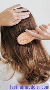 tangled hair2