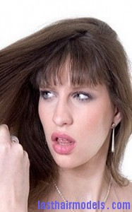 tangled hair4