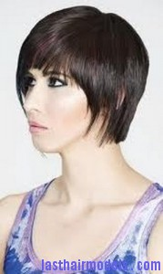 tapered haircut4