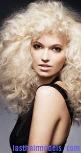 teased curls2