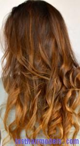 velcro curls2