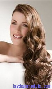 velcro curls8
