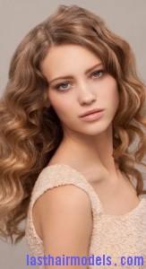 vintage curls5