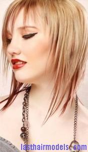 blonde bangs2