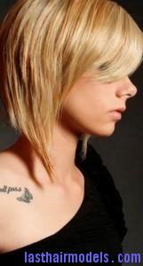 blonde bangs3
