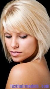 blonde bangs4