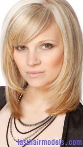 blonde bangs6
