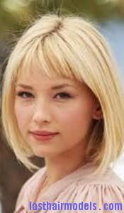 blonde bangs8