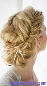 braid knots5