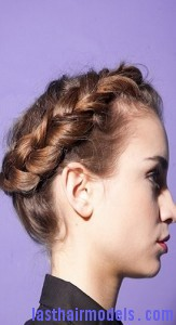braid knots7