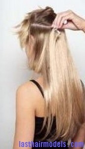 clip in hair2