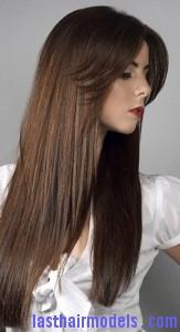 clip in hair7