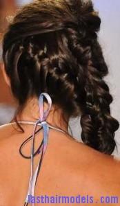 full side braid2