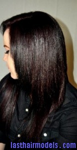 fusion extensions2
