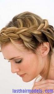 grecian braid4
